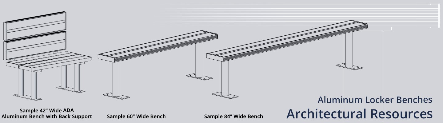 2019_Arch_Resource_Alm_Benches