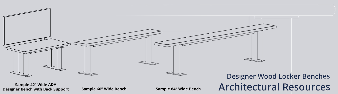 2019_Arch_Resource_Dsgnr_Benches
