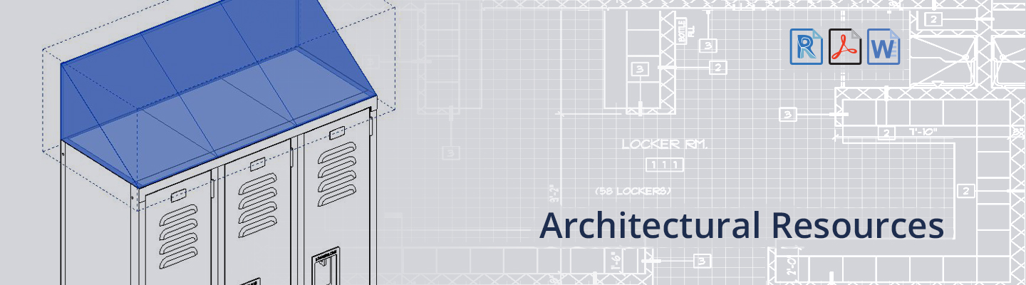 2019_Arch_Resource_Locker_Banner