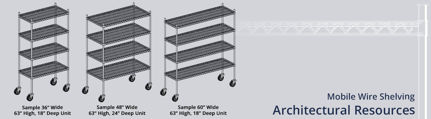 2019_Arch_Resource_Mobile_Wire_Shelving