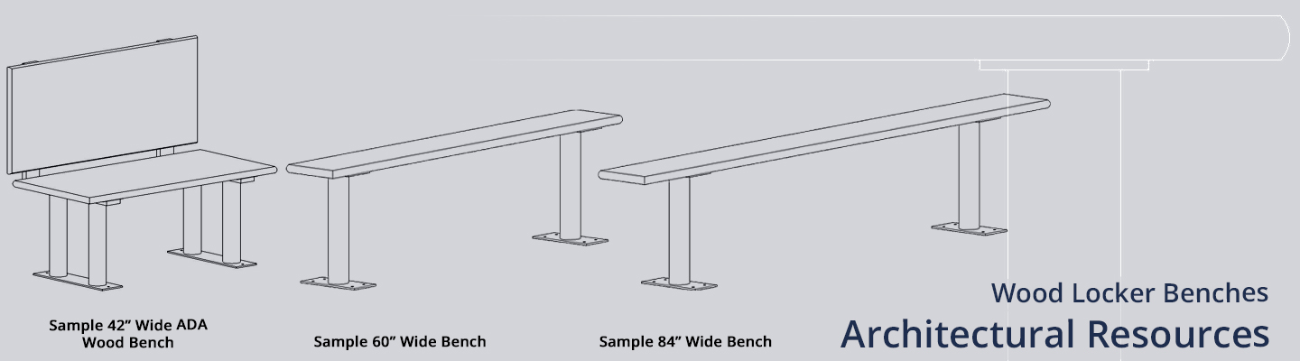 2019_Arch_Resource_Wood_Benches