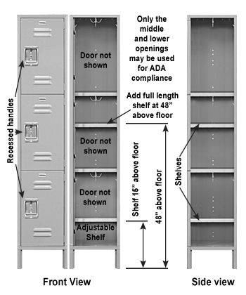 ADA-Compliant-Metal-Lockers-Triple