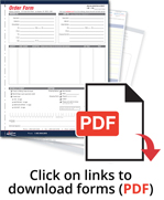 download_forms1
